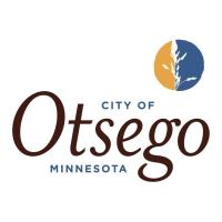 Otsego 2021 Spring Clean Up Day