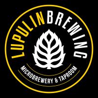 Lupulin Brewing Company Turns 6!!!