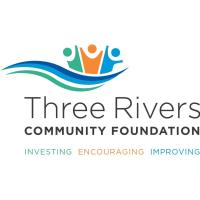 33rd Annual Three Rivers Community Foundation Golf Tournament Fundraiser