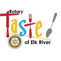 Taste of Elk River 2021