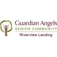 Dementia Caregiver Support Group - Otsego