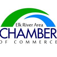 Elk River Area Chamber of Commerce