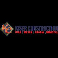 Kiser Construction