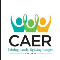 CAER Food Shelf - Elk River