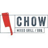 Chow Mixed Grill & BBQ - Elk River