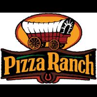 Pizza Ranch - Elk River