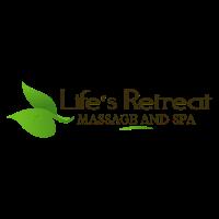 Life's Retreat Massage and Spa - Elk River
