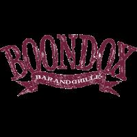 Boondox Bar and Grille - Otsego