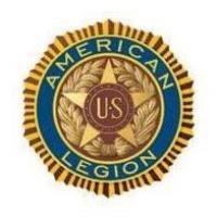 American Legion Post 112 - Elk River