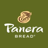 Panera Bread of Elk River - Elk River