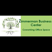 Harold Gramstad / Zimmerman Business Center - Zimmerman