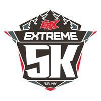 ERX Extreme 5K