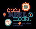 Open Reel Media