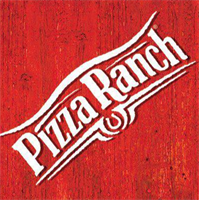Pizza Ranch - Elk River