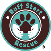 Ruff Start Rescue's 9th Annual Online Auction:  12/2-12/6