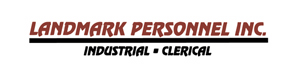 Landmark Personnel