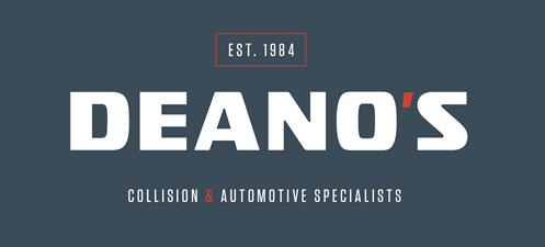 Deano's Collision & Mechanical Specialists Inc.