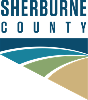 Sherburne County