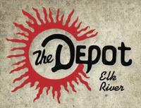 Sunshine Depot - Elk River