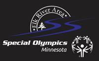 Elk River Area Special Olympics