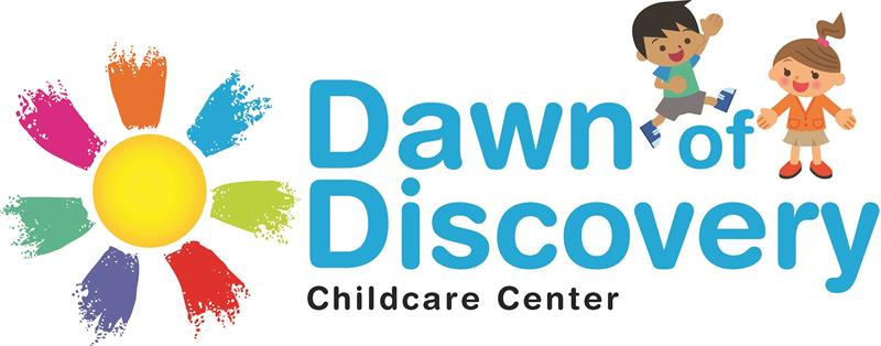 Dawn of Discovery Childcare