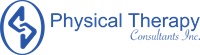 Physical Therapy Consultants -