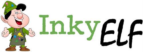 Gallery Image Inky_Elf_Logo_-_Web.jpg
