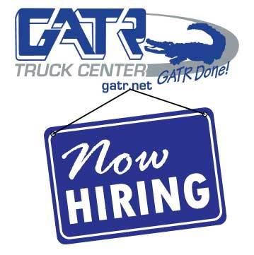 GATR Truck Center