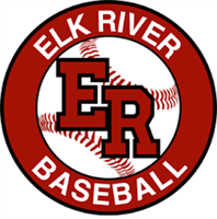Elk River Youth Baseball