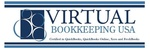 Virtual Bookkeeping USA, LLC