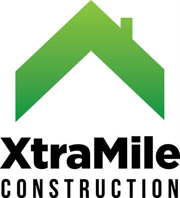 Xtra Mile Construction Inc.