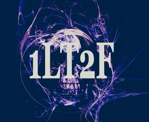 1LT2F Skate Shop
