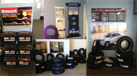 Gallery Image Tires_and_Batteries.png