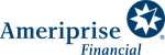 Ameriprise Financial, Humphrey, Pawelk & Associates
