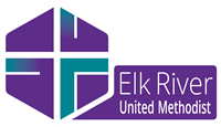 Elk River United Methodist Church