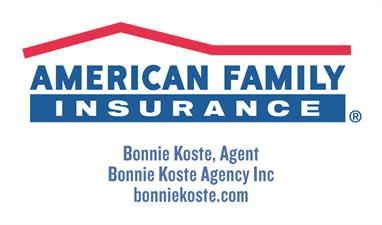 American Family Insurance Bonnie Koste Agency Inc.