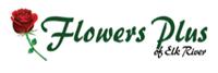 Flowers Plus of Elk River - Elk River