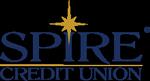 SPIRE Credit Union