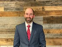 Justin Burleson Joins SPIRE Team as Chief Operating Officer