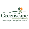 Greenscape Companies Inc.