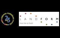 Landform Professional Services LLC
