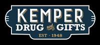 Kemper Drug & Gifts - Elk River
