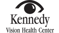 Kennedy Vision Health Center - Elk River