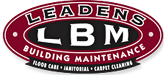 Leadens Building Maintenance Inc.