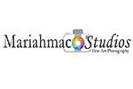 Mariahmac Studios