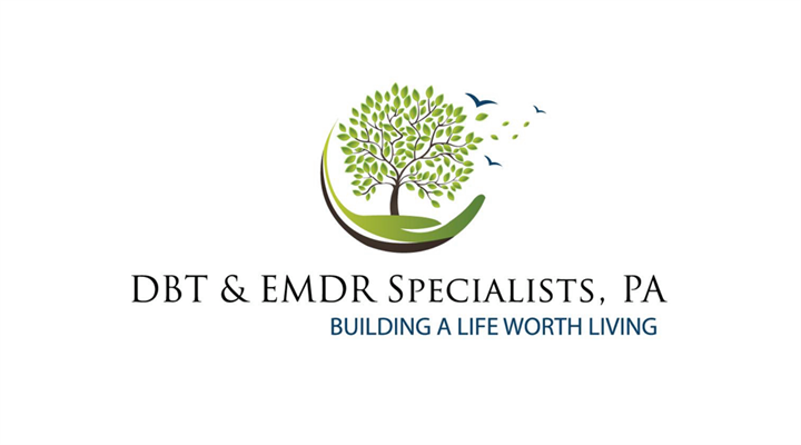 DBT and EMDR Specialists PA