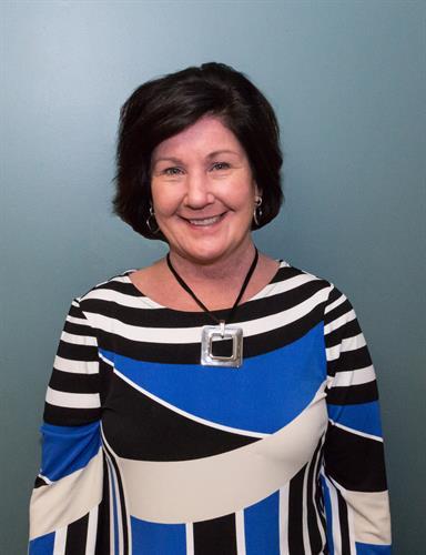 Jennifer Klutch- Clinic Owner