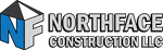Northface Construction
