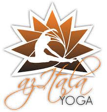 azitala Yoga