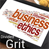 Divided Grit Business Solutions